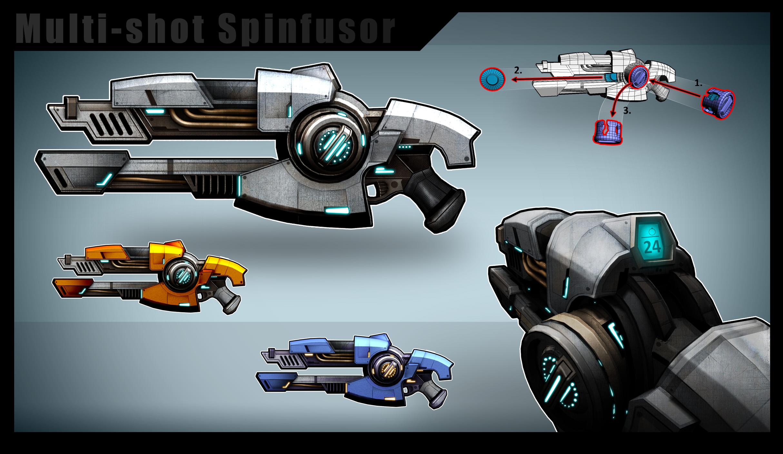 spinfusor_concept_timspanjer.jpg